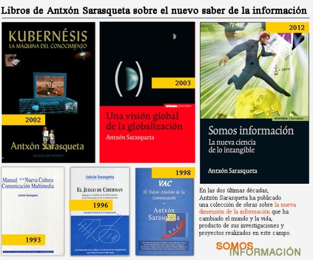 librosinfo