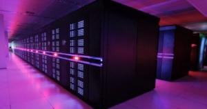 La supercomputadora desarrollada por la National University of Defense Technology de China es hoy la Nº1 del mundo. Realiza 34 cuatrillones de operaciones de cálculo por segundo
