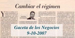 articulo20071009